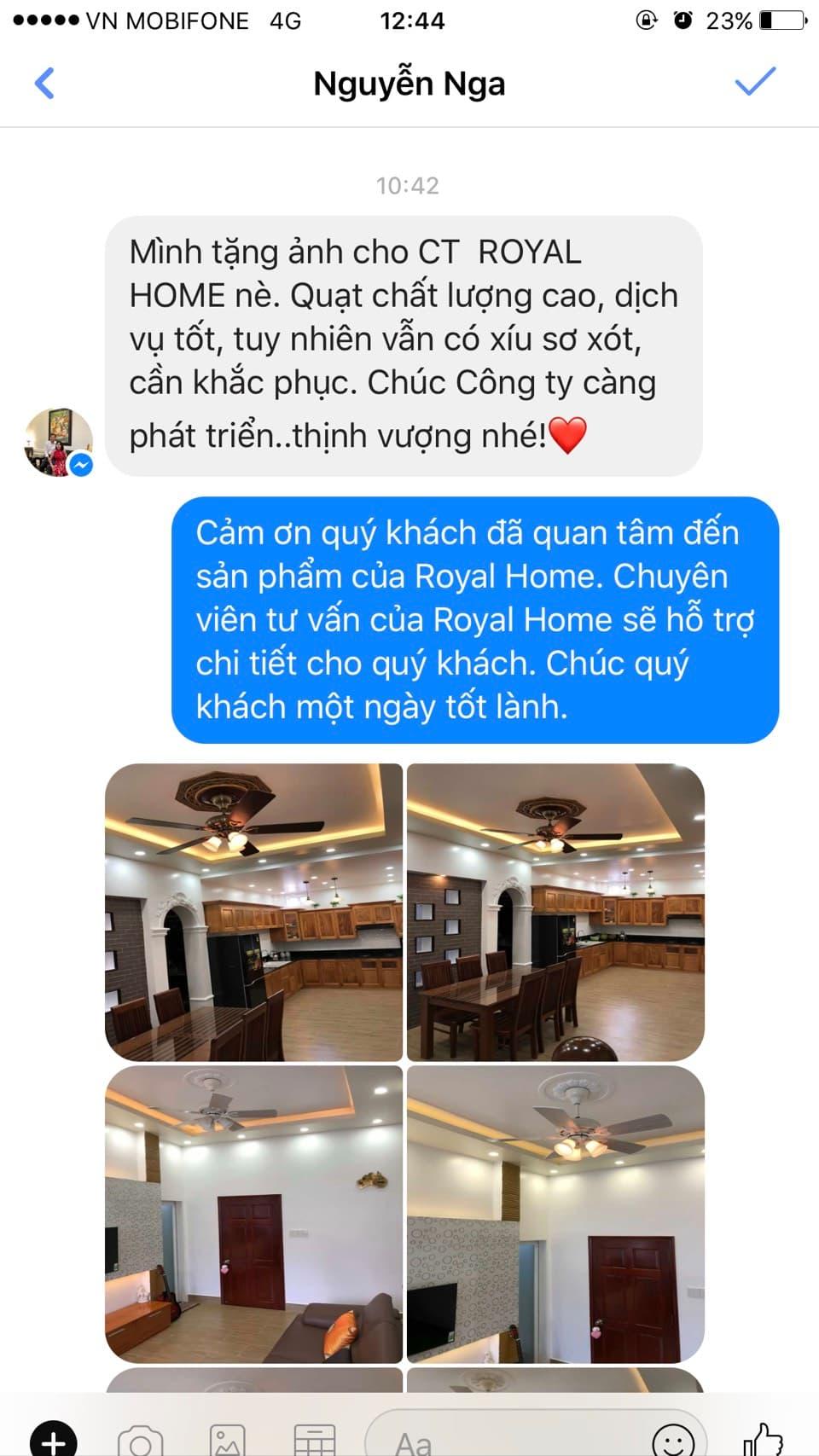 kh-mua-quat-royal-classic