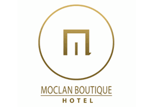 Mộc Lan Boutique Hotel