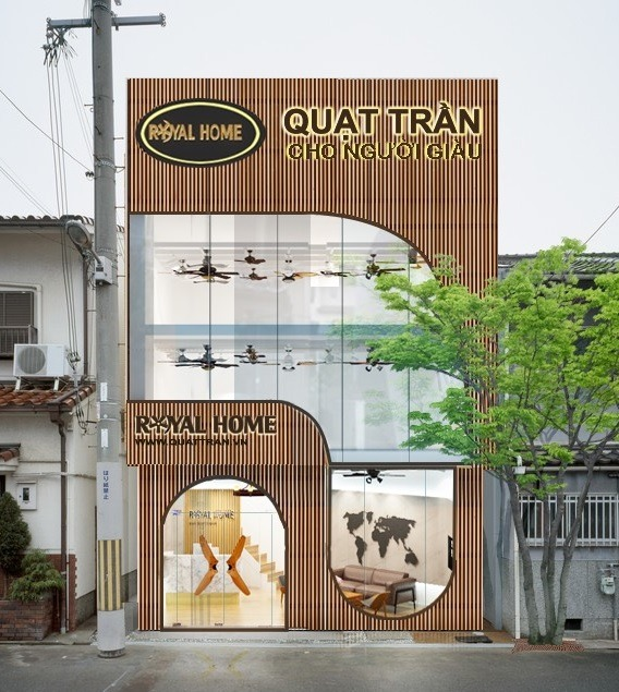 quat-tran-cho-nguoi-giau-dan-chu-quan10-tphcm