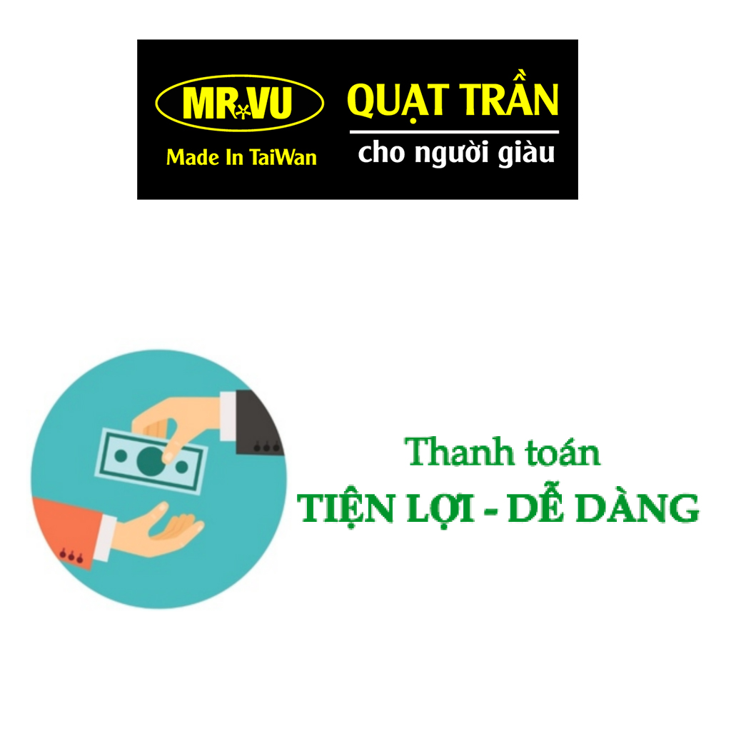 quy-dinh-va-hinh-thuc-thanh-toan-mrvufan