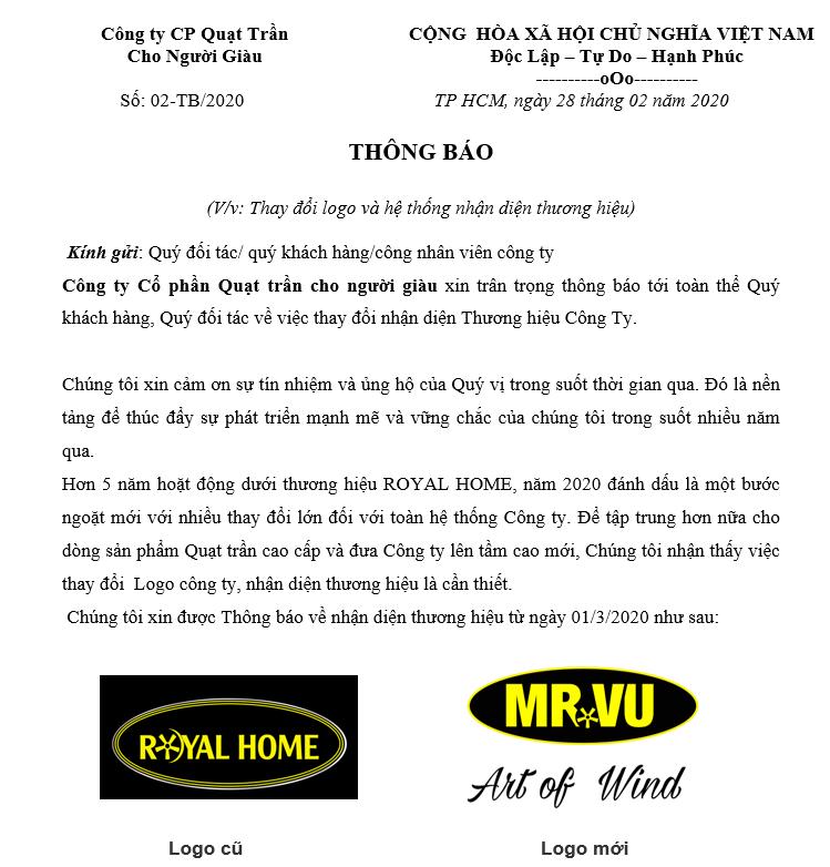 royal-thay-doi-thuong-hieu