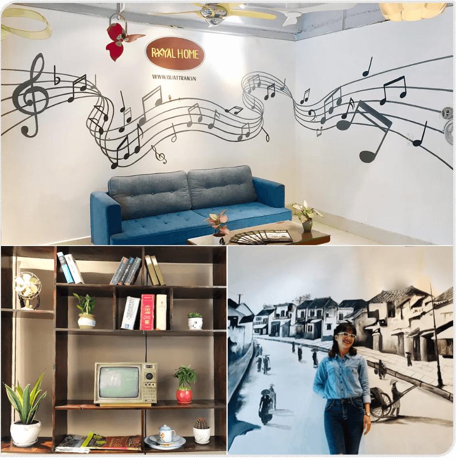 showroom-quat-tran-tai-quan-hai-ba-trung-ha-noi