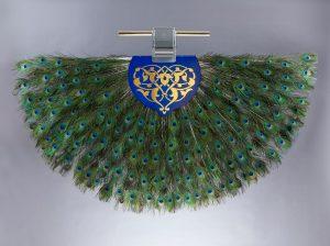 Quạt trần Royal PEACOCK