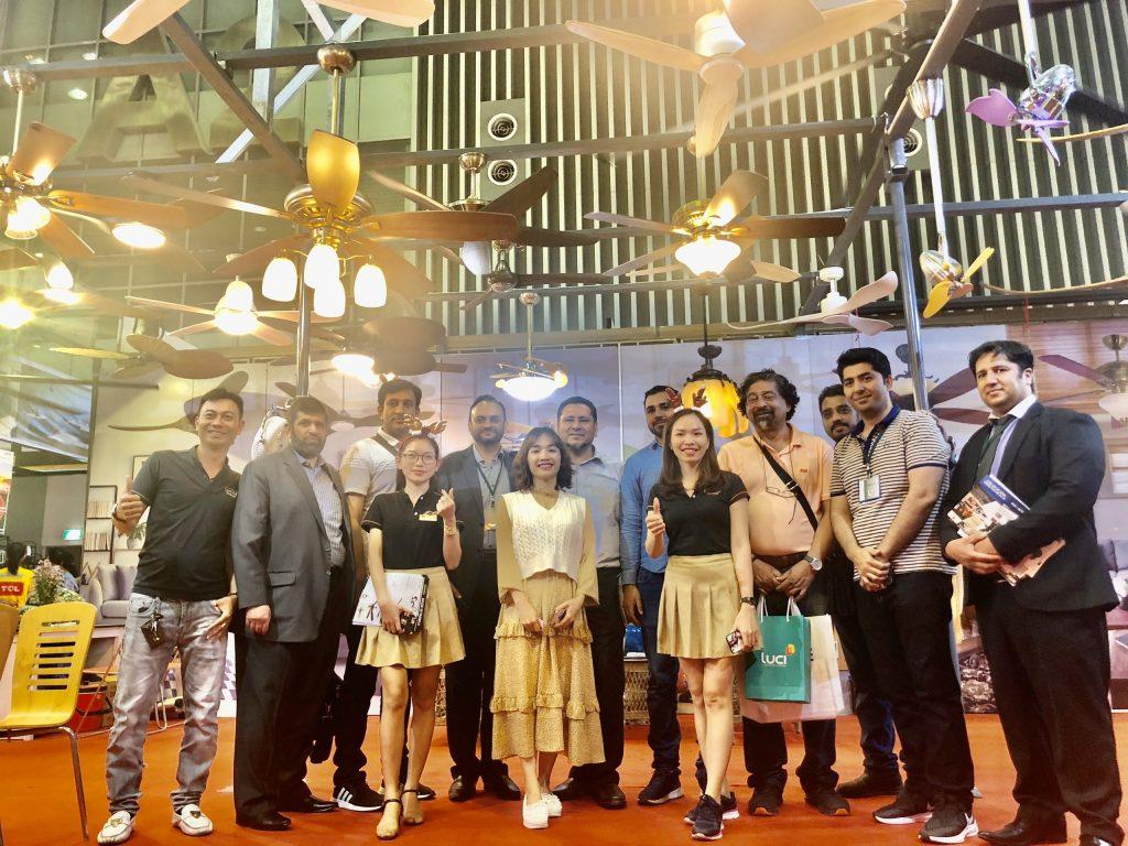 quat-tran-royal-tai-vietbuildhome-2019-1