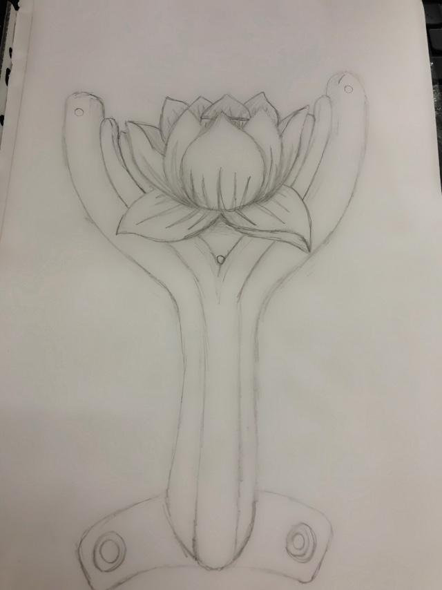 thiet-ke-tay-canh-quat-tran-lotus