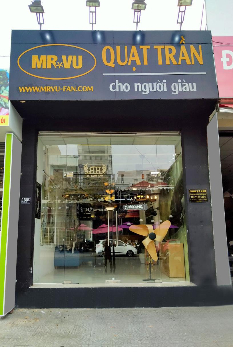 Đà Nẵng