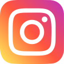 instagram mrvu